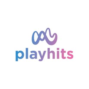 Radio PlayHits