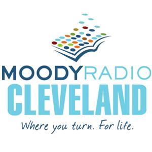WCRF-FM - Moody Radio 103.3 FM