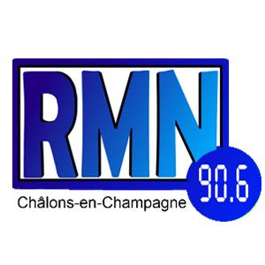 Radio Radio Mau-Nau