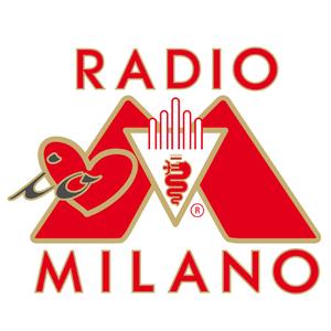 Radio Radio Milano