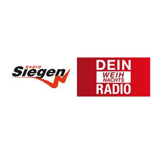 Radio Radio Siegen - Dein Weihnachts Radio