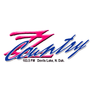 Radio KZZY - Double Z Country 103.5 FM