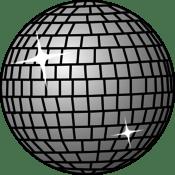 Radio USA Dance Mix