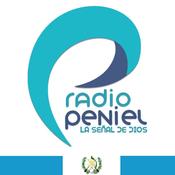 Radio Radio Peniel