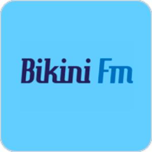 Radio Bikini FM Elche - La radio del remember