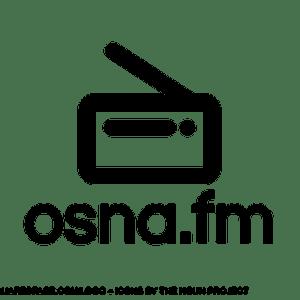 Radio osna-fm