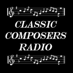 Radio Classic Composers Radio