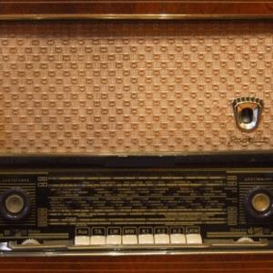 Radio christianoldies