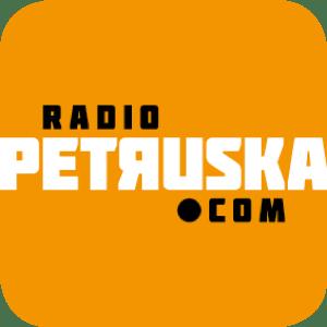 Podcast RADIO PETRUSKA