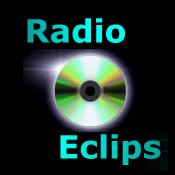 Radio Radio Eclips