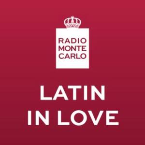 Radio RMC Latin In Love