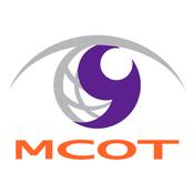 Radio MCOT Phayao FM 97.25