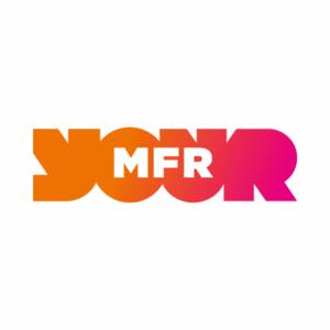 Radio Moray Firth Radio MFR