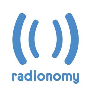 Radio ABSOLOM 80