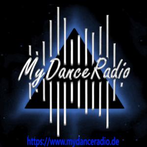 MyDanceRadio