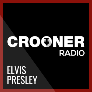 Radio Crooner Radio Elvis Presley
