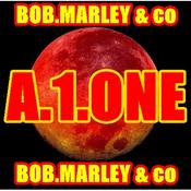 Radio A.1.ONE Bob Marley