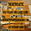 The Retro Attic