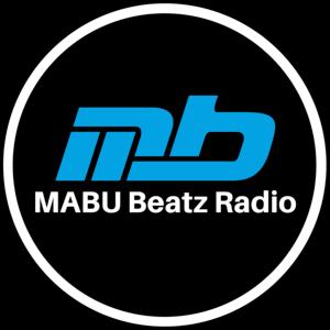 Radio MABU Beatz Radio Tech House