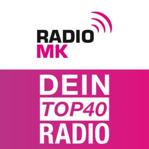 Radio Radio MK - Dein Top40 Radio