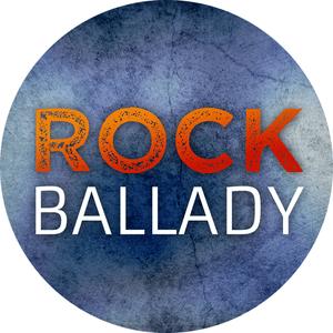 Radio OpenFM - Rock Ballady