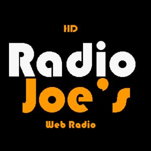 Radio RADIO JOES