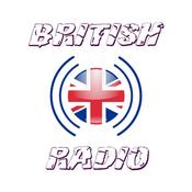 Radio PUMPKIN FM - British Radio