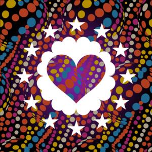 1.FM - Eurovision