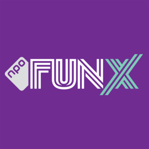 Radio FunX Utrecht