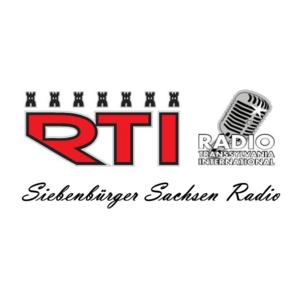 Radio RTI Såksesch Radio