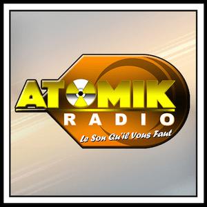 Radio Atomik Radio
