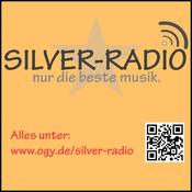 Radio silver-radio