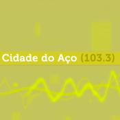 Radio Rádio Cidade do Aço 103.3 FM
