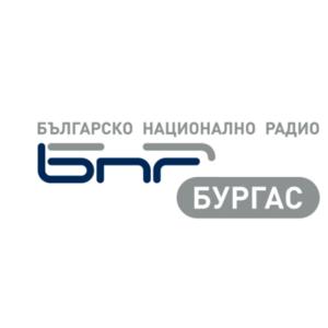 Radio BNR Radio Burgas - БНР Радио Бургас