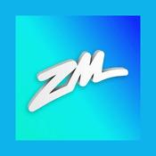 Radio ZM - Today's Hit Music