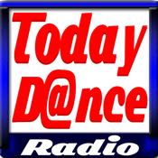 Radio Today Dance Radio
