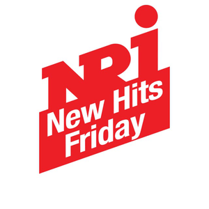 NRJ NEW HITS FRIDAY