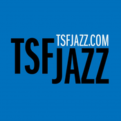 Radio TSF Jazz