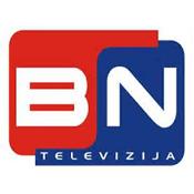 Radio Radio BN