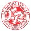 KR Radio 107.2 FM