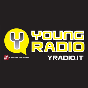 Radio Young Radio