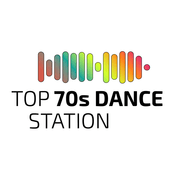 Radio Top 70s Dance Station