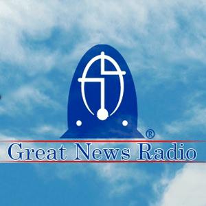 WGNN - 102.5 FM Great News Radio