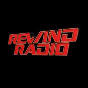 Radio Rewind Radio