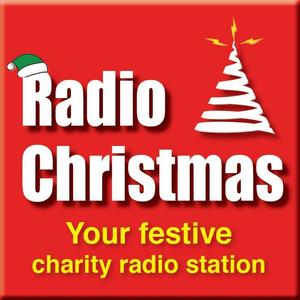 Radio Radio Christmas