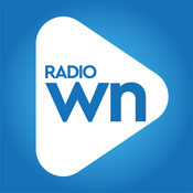 Radio Radio West Norfolk