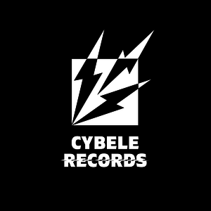 Cybèle Records
