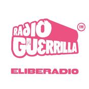 Radio Radio Guerilla