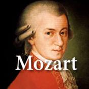 Radio CALM RADIO - Mozart