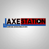 AXE STATION